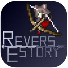 ReversEstory苹果版