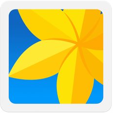 Gallery Photo Cleaner V1.0.2 Mac版