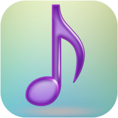 Music Audio Editor V1.0 Mac版