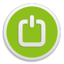 SimPholders 2 V3.0.6 Mac版