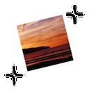 ExactScan pro V19.4.24 Mac版