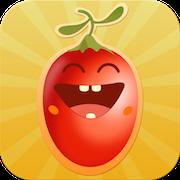 红枸杞 V3.4.1 安卓版