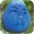 蓝瘦香菇大冒险