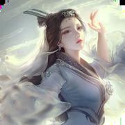 胡来江湖高爆版手游下载,胡来江湖安卓BT变态版私服下载V1.0