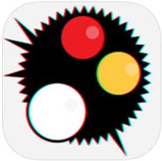 魔术射击 V1.3 苹果版