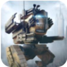 消灭机器人 V1.5 苹果版