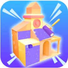 色彩屋(Color House) V1.0.0 安卓版