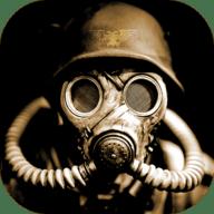 死亡帝��的�z�a V1.3 安卓版