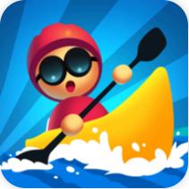 小溪��船 V1.0 安卓版