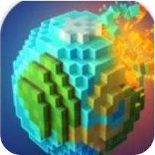 星球建造 V4.0.0 安卓版