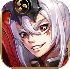 神将乱斗团 V1.0 苹果版