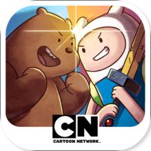 卡通�l道�技�� V0.7.2 安卓版