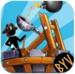 The Catapult V1.0.3 安卓版