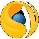 稻�ら��x器 V1.10 Mac版