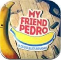 我的朋友佩德�_ V1.0 安卓版