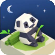 熊�城市建�O V1.1.1 安卓版