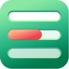 进展 V1.0 Mac版