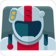 宇宙�w船冒�U V1.0.15 安卓版