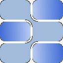PDF Recover V13.2 Mac版