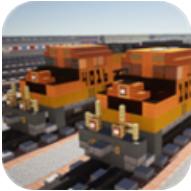 矿工火车(Miner Train Craft) V1.0 安卓版