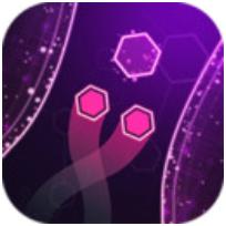 �缀�_�� V1.0 安卓版