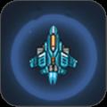 太空战机h5游戏