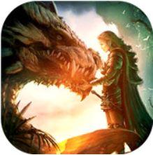 暗黑无尽之剑满V变态版下载,暗黑无尽之剑手游变态版公益服下载V2.0.0