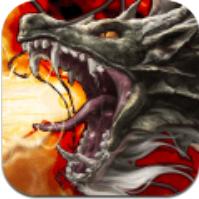 神龙战争 V1.1.1121 变态版