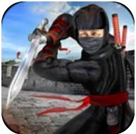 忍者战士生存战争 V1.0 安卓版