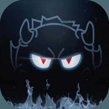 黑域生机 V1.3 苹果版