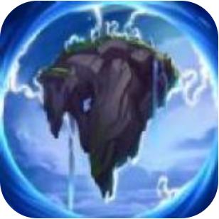 云顶之弈 V1.0 安卓版