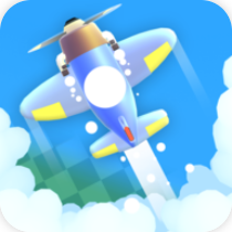 轰炸飞行员 V1.0.1 安卓版