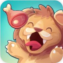 野生动物饲养员 V1.0.7 安卓版