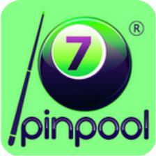 7脚池 V1.0.7 安卓版