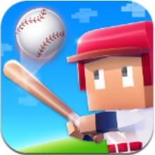 像素棒球 V1.0.180 安卓版