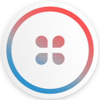 Button Shortcuts V1.5.2 Mac版