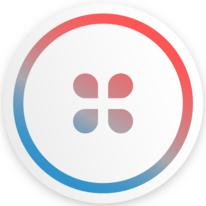 Button Shortcuts V1.5.2 Mac版