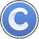 MacClean 3 V3.4.1 Mac版