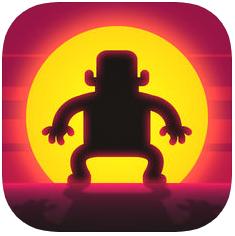 狂野子弹 V1.0.3 苹果版