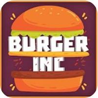 汉堡公司 V1.07 安卓版