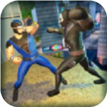 超凡能力英雄士兵 V5.0.0 安卓版