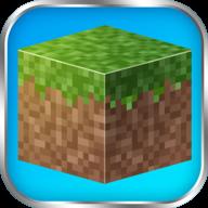 粉碎方块3D V2.0 安卓版