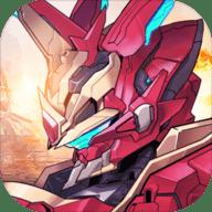 未来机甲决战 V1.0.5 内购版