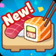 寿司增强 V1.0.1 安卓版