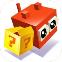 开心跳箱子 V2.1.2 苹果版