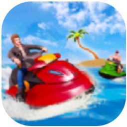 夏日海滩派对 V1.3 安卓版