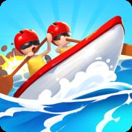 冲浪小艇 V1.0.0 安卓版