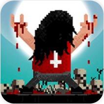 野蛮兽性重金属之旅 V1.3.1 苹果版