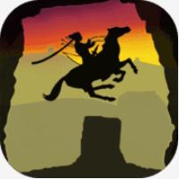 长城Run V1.5 苹果版