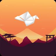 折纸鸟 V0.16 安卓版